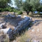 archaiaakropoli