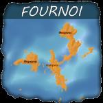 fournoi