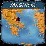 magnisia