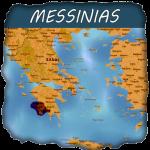 messinias