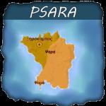 psara