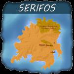 serifos