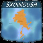 sxoinousa