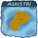 agkistri