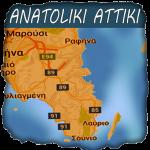 anatoliki attiki