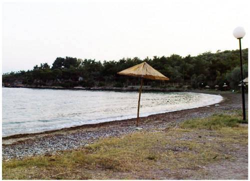 kritharia