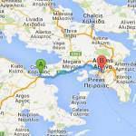 athina korinthos