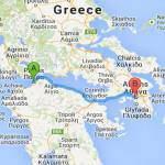 athina-patra