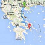 athina thessaloniki