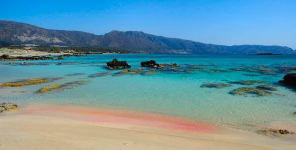 elafonisi-kriti-oi kaluyteres paralies stin ellada - Οι καλύτερες παραλίες της Ελλάδα στο Infomust.gr