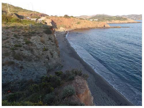παραλίες αττικής