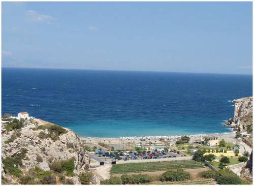 kaki thalassa παραλίες αττικής