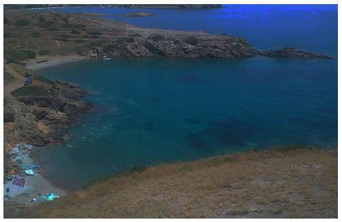 mikrolimano 2 παραλίες αττικής
