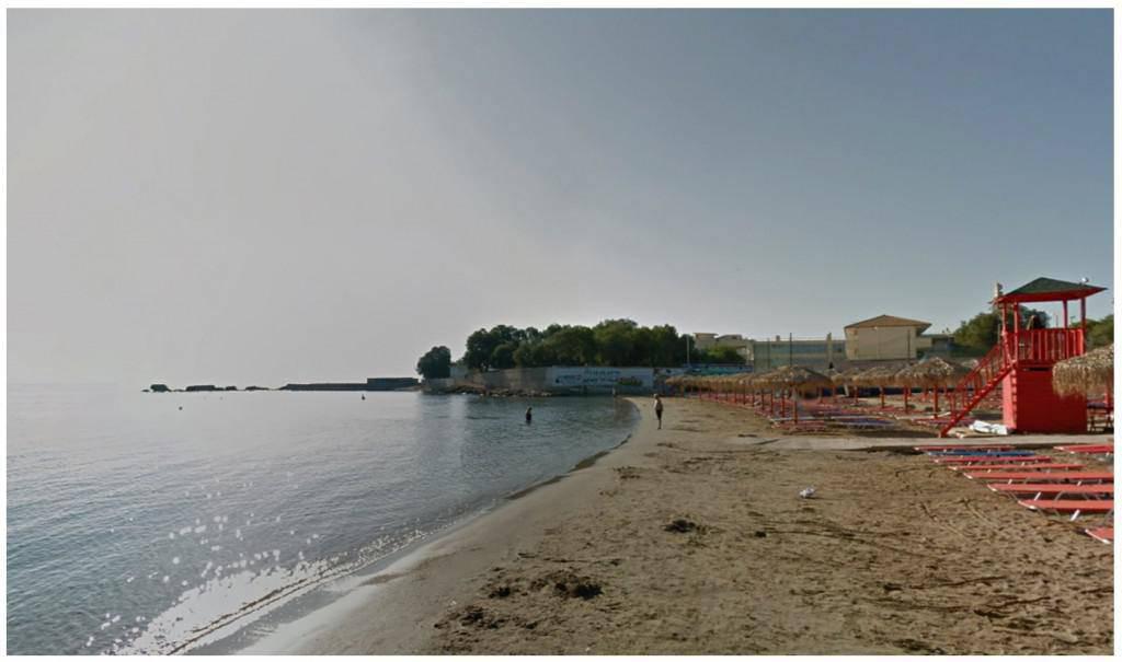 zoumperi 1 παραλίες αττικής