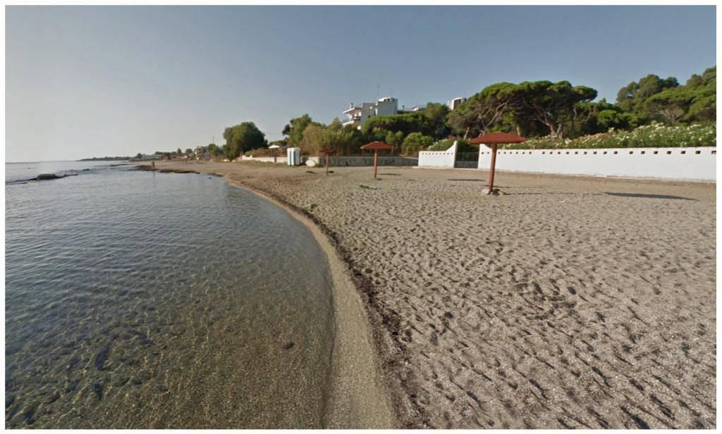 zoumperi 2 παραλίες αττικής