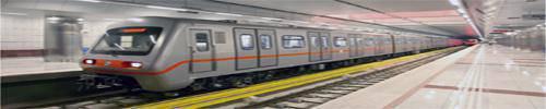 Athens_metro_train