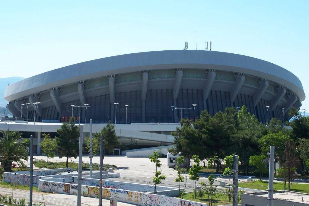 127872-stadio-eirinis-kai-filias