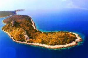 island_789631919