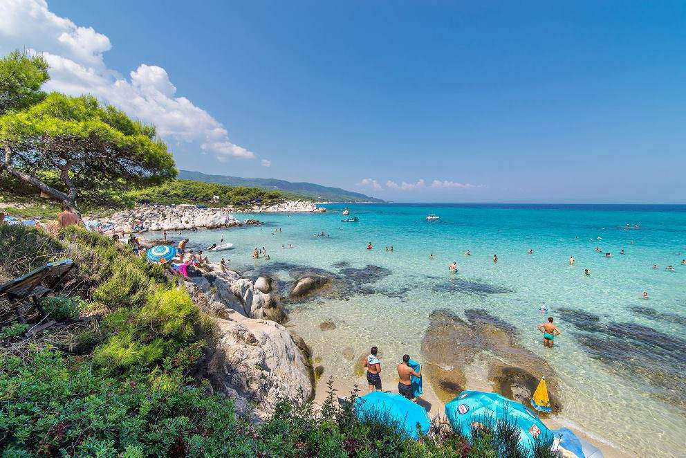 kavourotrypes-chalkidiki-sunny-day2