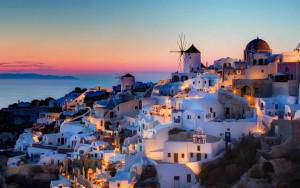 santorini-best-photos