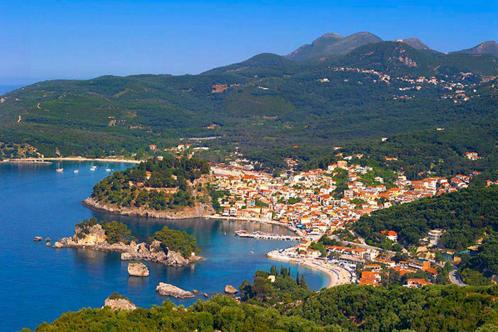 Parga-Panoramic-2