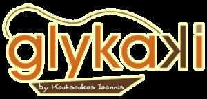 glykaki_logo_72dpi_site_copy