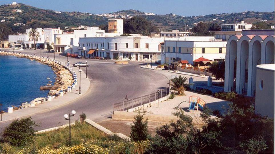 Αποτέλεσμα εικόνας για λέρος πολη
